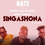 Nate Singashona Ft. Mlindo The Vocalist Aubrey Qwana mp3 download