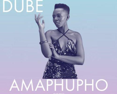 Nhlanhla Dube Amaphupho Ft. Soul Kulture & Mr Brown mp3 download