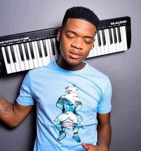 Ntokzin Yanos Session Mix Episode 2 (Eardrum Productions) mp3 download
