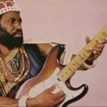 Oliver De Coque Uwa Cholu Obi Umeani Mp3 Download