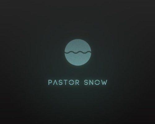 Pastor Snow Winter Special 3.0 (Appreciation Mix) mp3 download