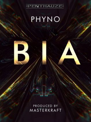 Phyno – BIA (Lyrics) mp3 download