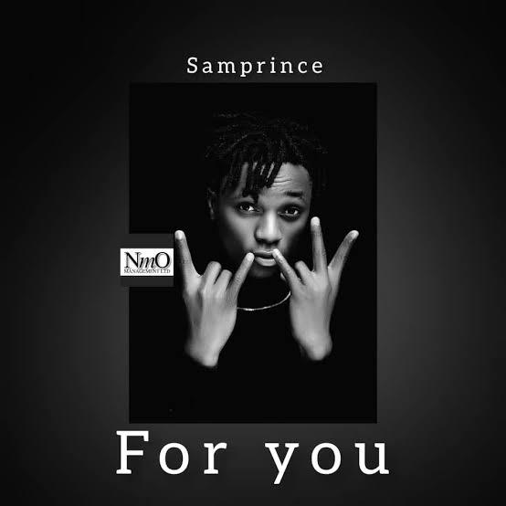 Samprincepowers For You mp3 download