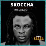 Skoccha Zungu mp3 download