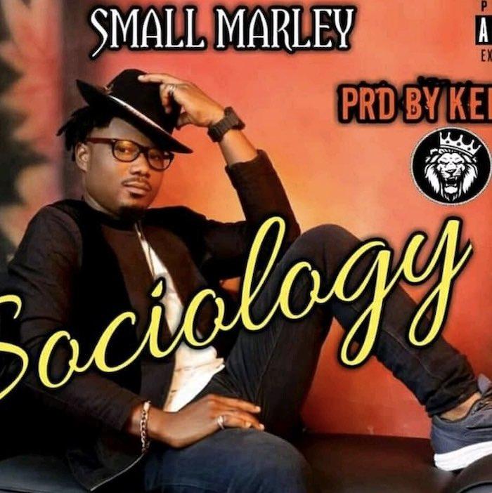 Small Marley Sociology mp3 download