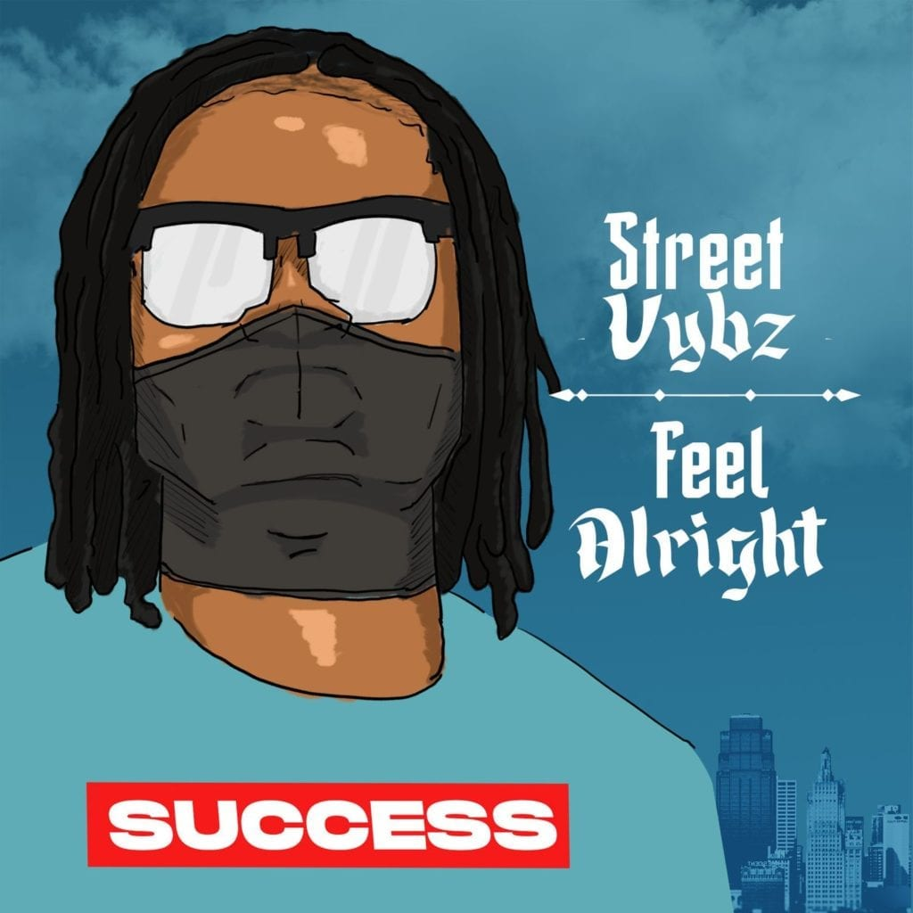 Success Street Vybz mp3 download
