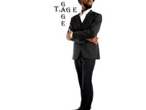 T.Age Igbo Nataba Ulo mp3 download