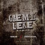 Teeblaq Ft. Sound Sultan Gbemileke Remix mp3 download