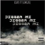 Xcape Ft. Slimcase Jigger Mi mp3 download