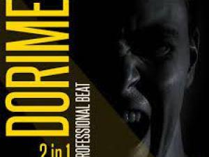 Professional Beat Dorime 2 in 1 Beat (Instrumental) Mp3 Download