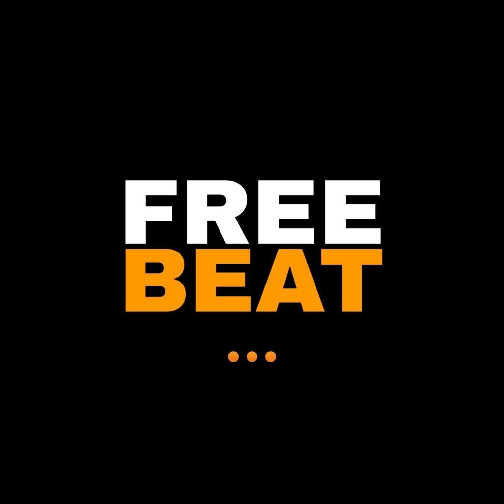 DJ YK Dorime Dance Beat (Instrumental)) download