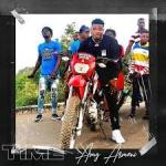 AMG Armani Our Time mp3 download