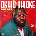 Beepee D Rapgod – Lullaby ft Ysec