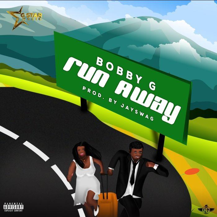 Bobby G Run Away mp3 download