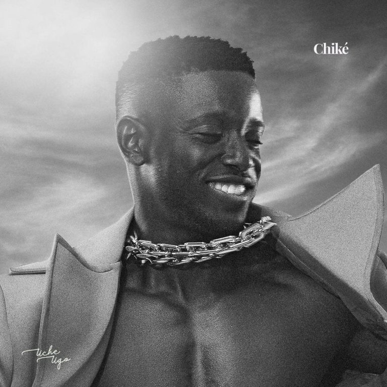 Chiké Made A Way (Live at The WaterBrook) mp3 download