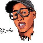 DJ Ace 260K Followers Appreciation (Short & Sweet Mix) mp3 download