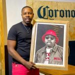 DJ Ace & Real Nox Ungandi Bambi Mp3 Download
