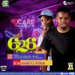 DJ Jaivane & Ntokzin Jams On Ice Mix Mp3 Download