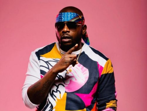 DJ Maphorisa, Mellow & Sleazy Bazozwa Ft. Young Stunna mp3 download