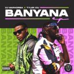 DJ Maphorisa & Tyler ICU – Izolo Ft. Mpura, Daliwonga & Visca Mp3 Download