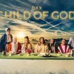Dax Child Of God mp3 download