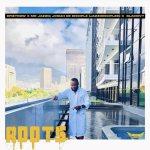 EfizyNow Ft. Mr Jazziq x Josiah De Disciple x BlackIvy Roots mp3 download