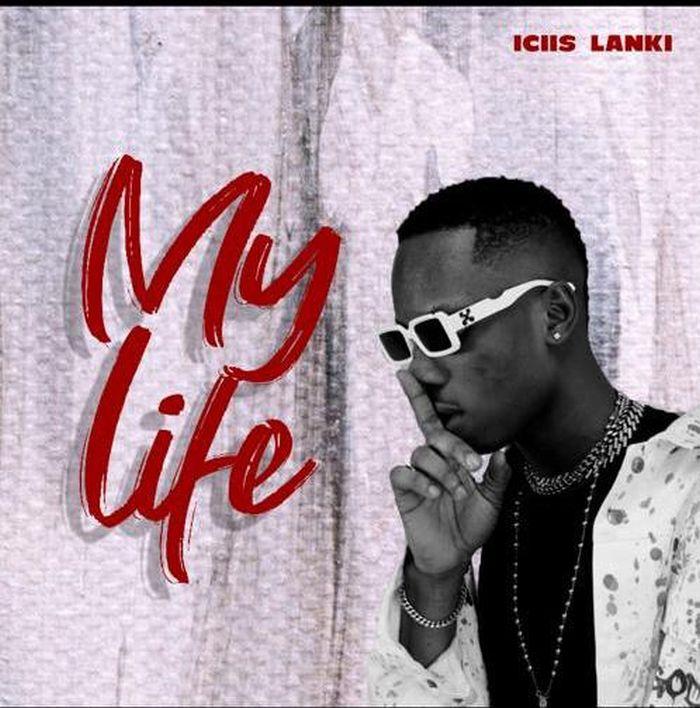 Iciis Lanki My Life mp3 download