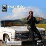 J Martins Good Life (Namaan) Mp3 Download