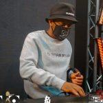 Kabza De Small, Mellow & Sleazy Kamoi Ft. Madumane & Various Artists mp3 download