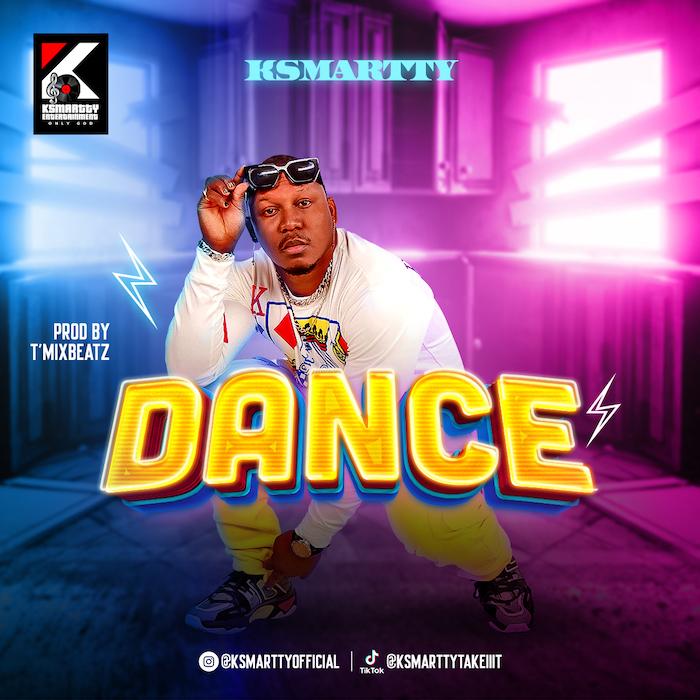 Ksmartty Dance mp3 download