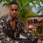 LadiPoe All Songs MP3 download