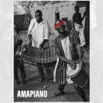 Larruso Amapiano Ft. Dayonthetrack mp3 download