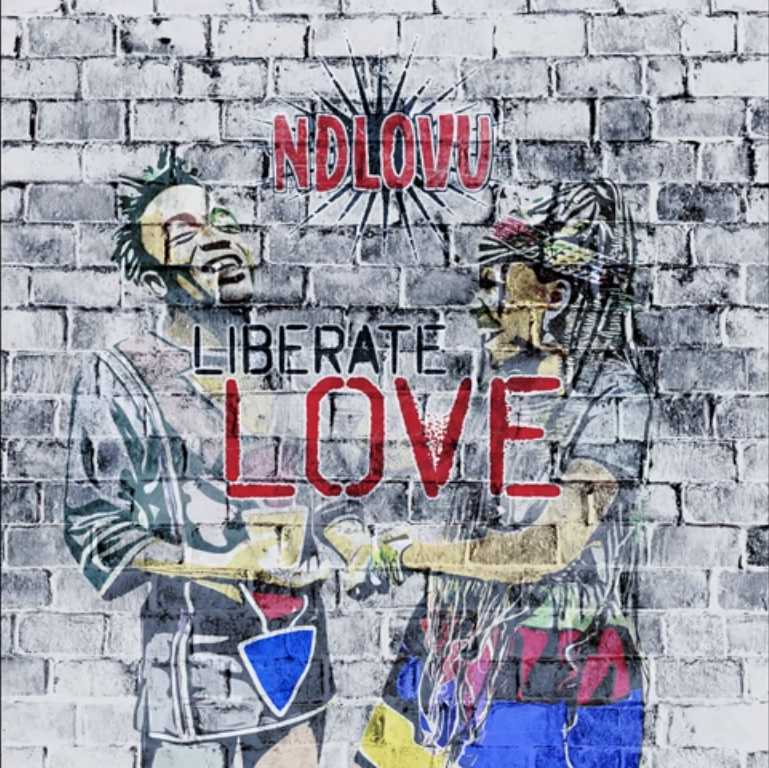 Ndlovu Youth Choir Liberate Lovemp3 download