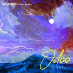 PaBrymo ft Zinoleesky Odoo (Ya Pa Pa) mp3 download