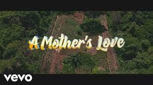 Popcaan A Mother's Love Ft. Beres Hammond Mp3 Download