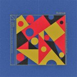Roque Ocean Avenue (Original Mix) mp3 download