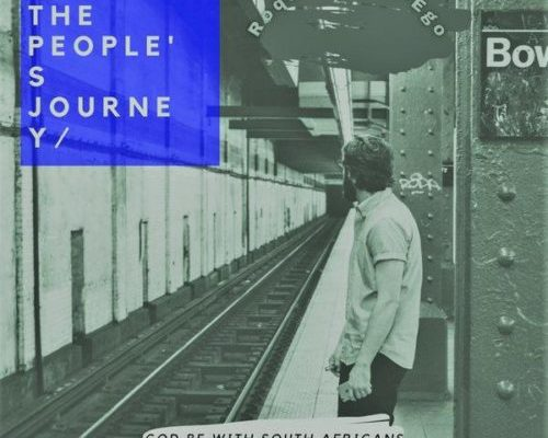Roque – The People's Journey Ft. Lesego Mp3 Download