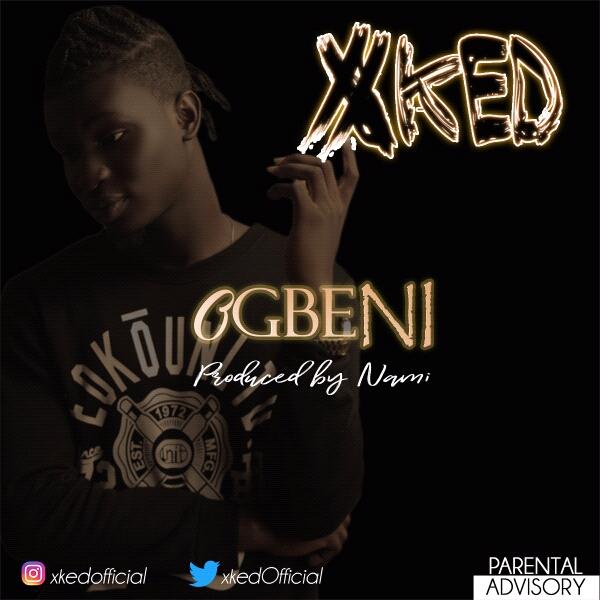 Sked Ogbeni Mp3 Download