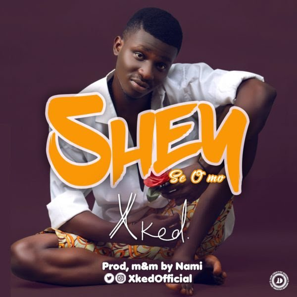 Sked Shey Mp3 Download