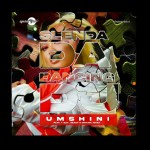 Slenda Da Dancing DJ Umshini Ft. T-Man, Beast, Diskwa Woza mp3 download