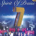 Spirit Of Praise – Thixo Somandla Ft. Women In Praise mp3 download