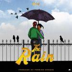 Vclef The Rain mp3 download