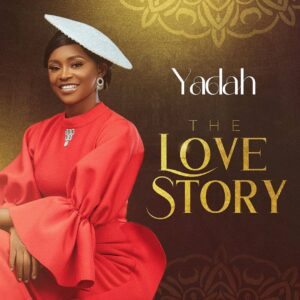 Yadah Room For You Mp3 Download