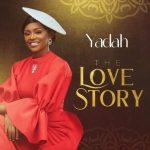 Yadah Woshi O Ft.Manus Akpanke Mp3 Download