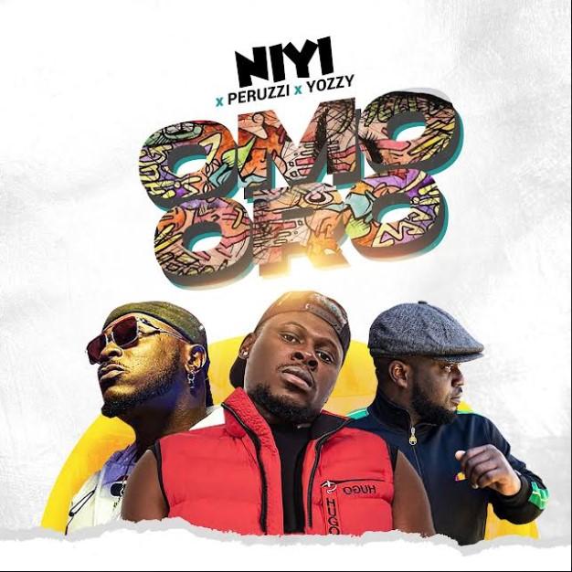 BBNaija Niyi Ft. Peruzzi & Yozzy Omo Oro mp3 download