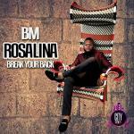 BM Rosalina (Break Your Back) mp3 download