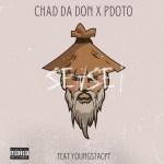 Chad Da Don Sensei ft. Pdot O, YoungstaCPT mp3 download