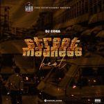 DJ Cora Street Madness Beat Download