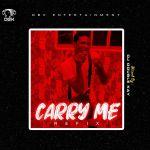 DJ Double Kay Carry Me (Refix) Mp3 Download