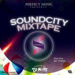 DJ Maff Soundcity Mix mp3 download